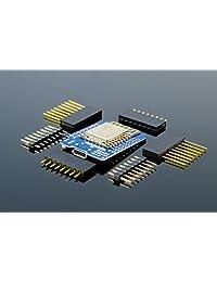 acrobotic wemos ESP8266 D1 Mini V2 IOT Arduino nodemcu Raspberry Pi WiFi módulo