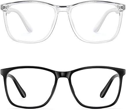blue-light-blocking-glasses-women