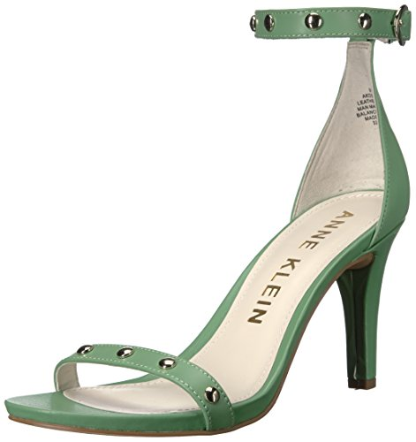 Anne Women's Klein Medium green Klein Anne zxrrtFd