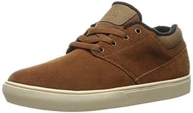 Amazon.com: Etnies Men's Jameson MT Athletic Shoe: Shoes