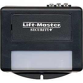 Liftmaster Chamberlain Sears 535lm Garage Door Remote Controls