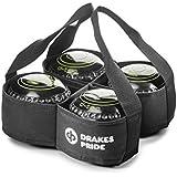 Drakes Pride 4 Bowl Carrier
