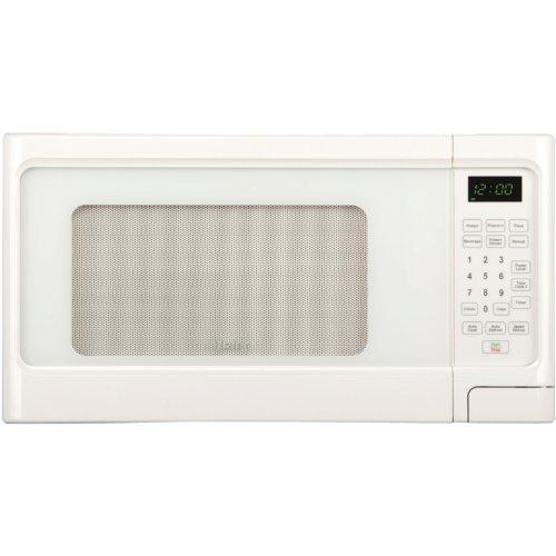 Haier Microwave Oven - 6