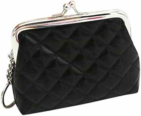 Shopping Wallets 0e87a6e72aa7f