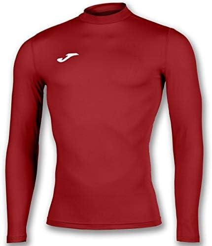 Joma Academy Camiseta Termica, Hombre