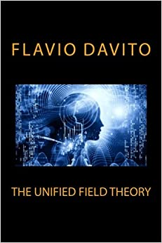 Book The unified field theory