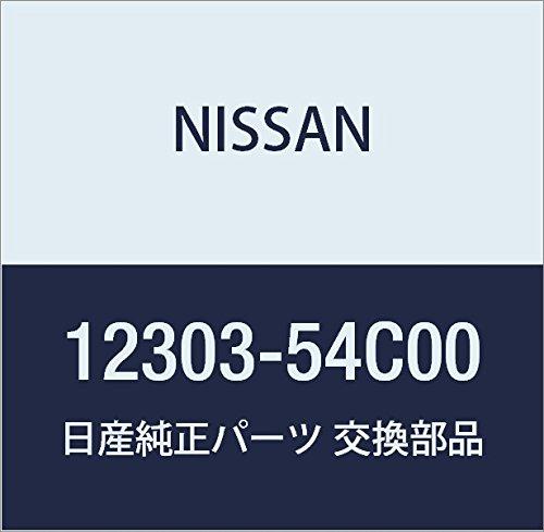(Nissan 12303-54C00 OEM Crank Pulley Damper SR20DET RNN14 Pulsar Sunny GTiR)