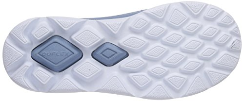 Free Ultra Insoles Dux Toxin Chung IceBlue Light Shoe Shi Ortho RYp6q1w