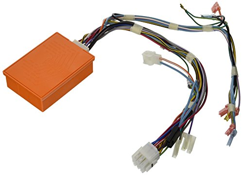 Price comparison product image Frigidaire 5303918476 Defrost Control Kit For Refrigerator