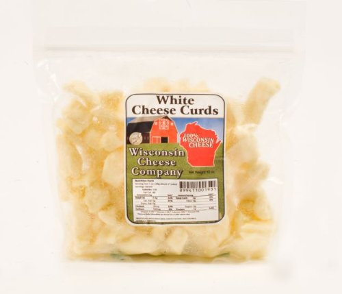 recipe: where to find cheese curds in grocery store [11]