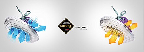 Bestard Galaxy Gore-Tex® Surround (6.5 UK 40 EUR)