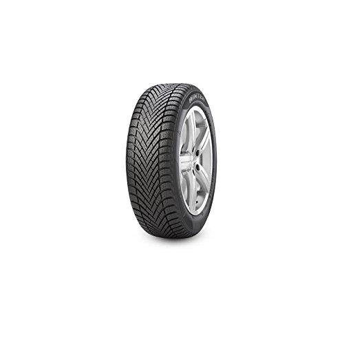 Pirelli CINTURATO WINTER - 175/65/R15 84T - E/B/66dB - Winterreifen PKW