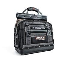 Veto Pro Pac Tech-XL Technicians Tool Bag by Veto Pro Pac