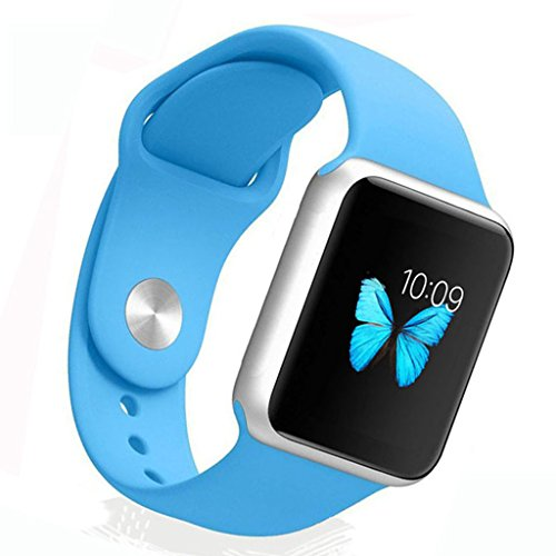 apple-watch-band-wantsmall-soft-silicone-sport-style-replacement-iwatch-strap-for-38mm-apple-watch-m