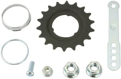 CHOPPERS NEW  BICYCLE COASTER BRAKE BEARING SET   FOR CRUISER LOWRIDERS