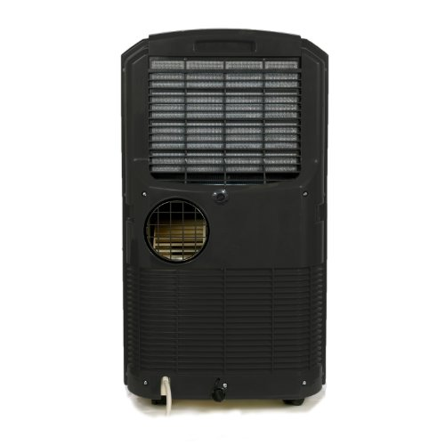 Whynter 12 000 btu portable air conditioner platinum arc for 12000 btu window air conditioner room size