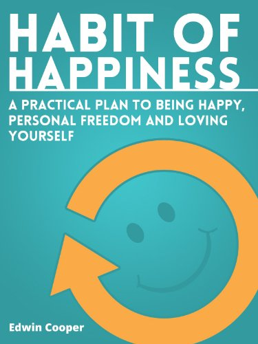 Habit Happiness Practical Personal Yourself ebook