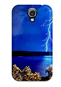 Chad Po. Copeland's Shop 1210527K88242896 Faddish Phone Lightning Case For Galaxy S4 / Perfect Case Cover
