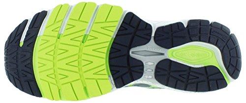 New Balance M860v6 Scarpe Da Corsa - SS16 Green