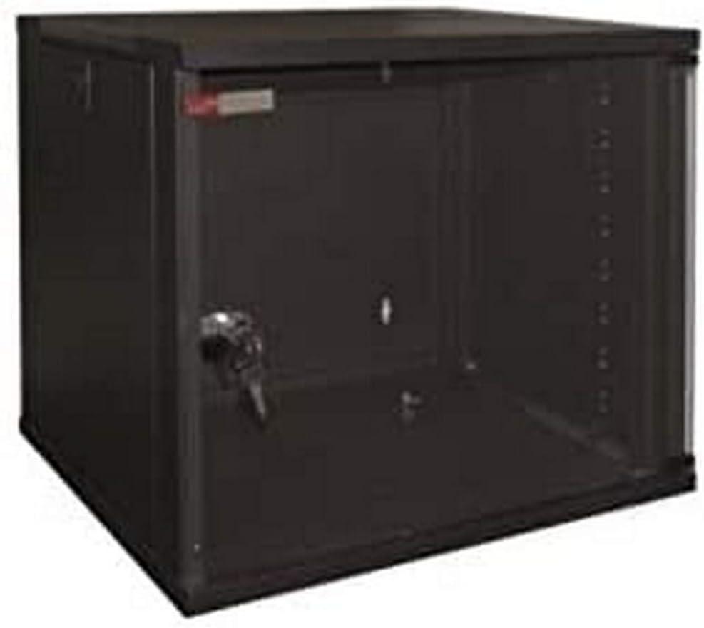 WP WPN-RWA-06604-B - Armario para servidor de red (6U/19
