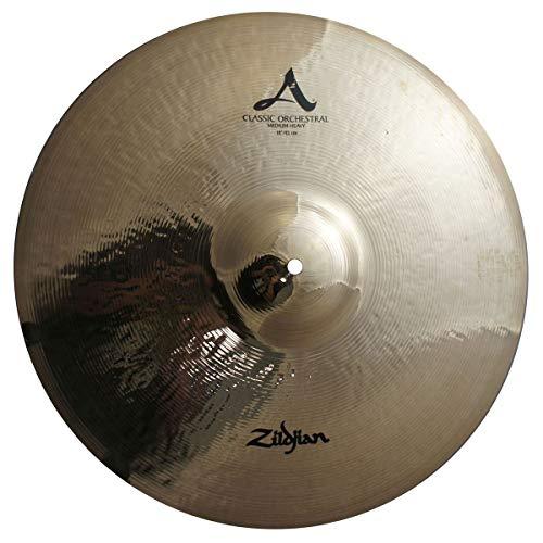 Zildjian A0760 Az 18