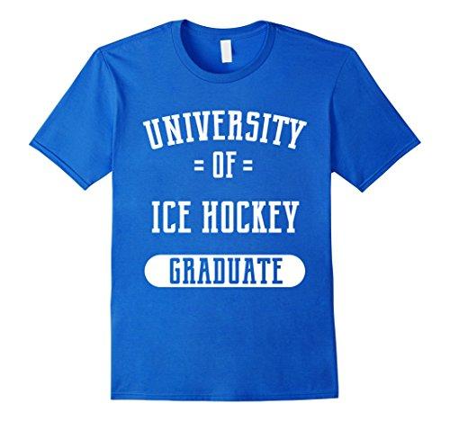 University Mens Ice - 8