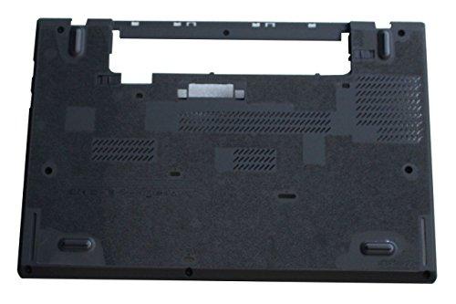 Comp XP New Genuine Bottom Base For Lenovo Thinkpad T440 Series 04X5445 (Lenovo Desktop Windows Xp)