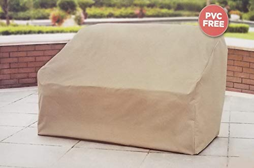 Buy outdoor patio furniture covers