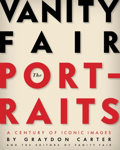vanity-fair-the-portraits-a-century-of-iconic-images