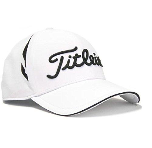 Titleist-Bonded-Tech-Performance-Hat-2016