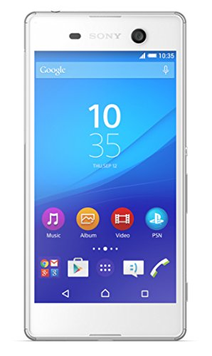 sony xperia m5 amazon