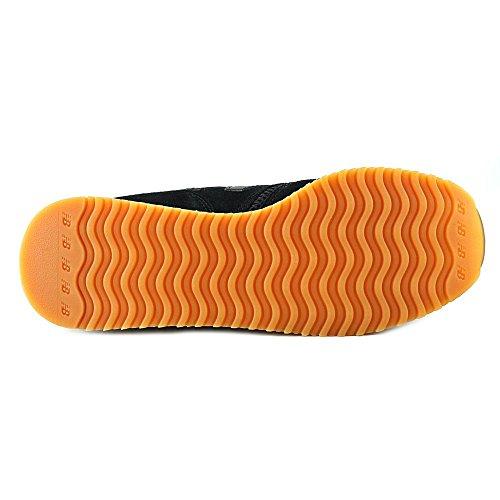 New Balance CM620 Sintetico Scarpe ginnastica