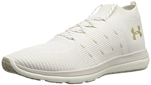 Mid Uomo Training Bianco Shoes Armour Da Under Ua Slingflex UWZqxawnCH