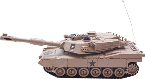 us-army-rc-remote-controlled-m1a2-american-army-tank