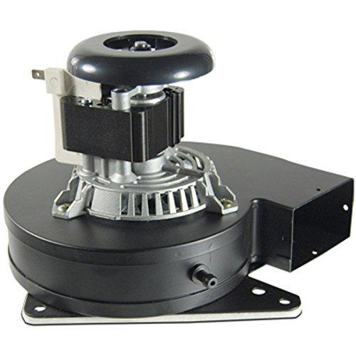 66005 Draft Inducer Motor Blower for Goodman Janitrol Furnac