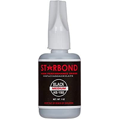 starbond-ke-150-black-medium-premium-1