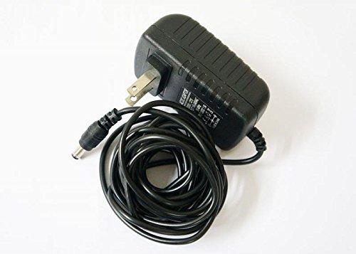 Heli-Nation Team BlackSheep 120 / 240 AC Adapter for LED Gates (Set of 4)