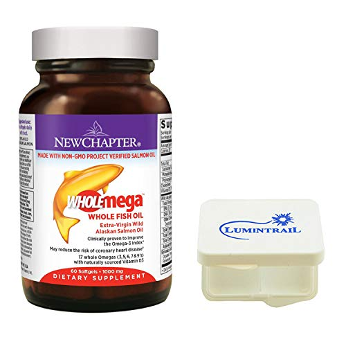 omega 3 2 grams - 7