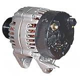 01 jetta alternator - DB Electrical ABO0063 New Alternator For Volkswagen 1.9L 1.9 Diesel Golf, Beetle 99 00 01 02 03 04 05 06 / Jetta 99 00 01 020 03 04 05 1999 2000 2001 2002 2003 2004 2005 045-903-023 MG555 113840