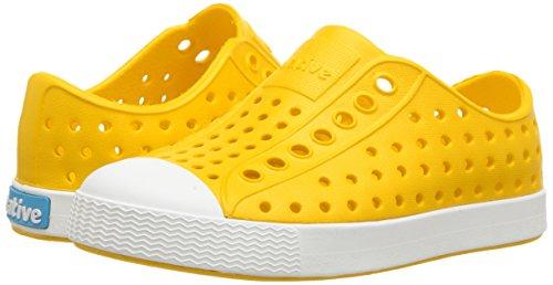 سعر ناتيف كيدز جيفرسون حذاء طفل مضاد للماء