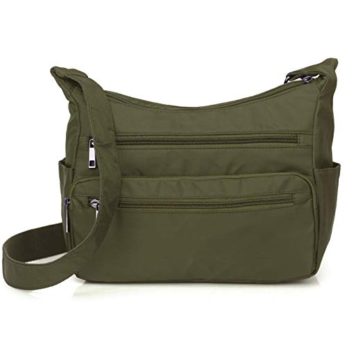 Lightweight Shoulder Bags for Women 263bf573caff4