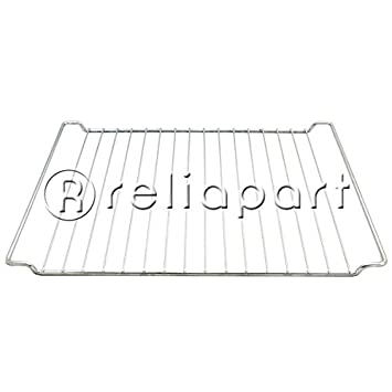 Wire Oven Rack | Reliapart Multi Model Fitting Wire Oven Rack Shelf For Algor