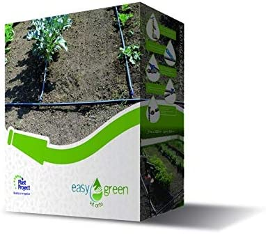 Kit Orto Easy Green - Garden4us