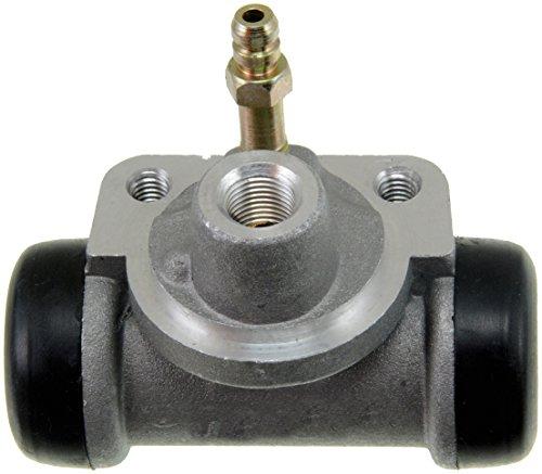 - Dorman W37626 Drum Brake Wheel Cylinder