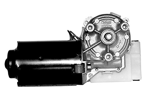 Magneti Marelli 9 948 349 Motoriduttore Magneti Marelli S.p.A TGE434M