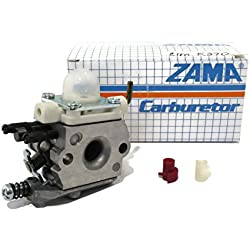 OEM Zama CARBURETOR Carb C1M-K37D fits Echo PB-403 / 413 Series Backpack Blowers