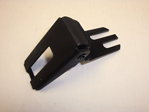 Porter Cable 891672SV Shoe and Bracket for Bandsaw by PORTER-CABLE