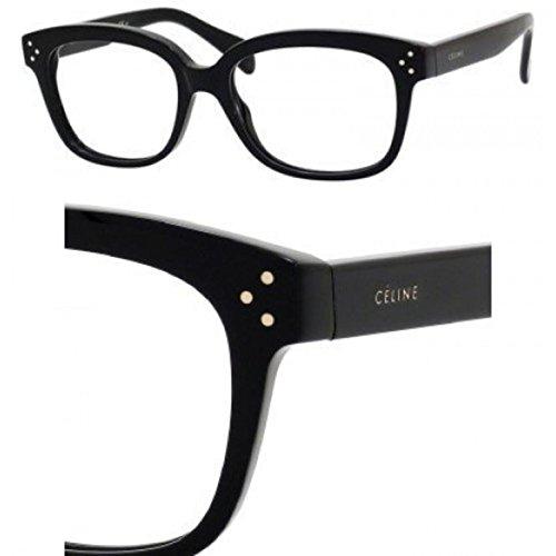 celine-41322-eyeglasses-0807-black-53mm