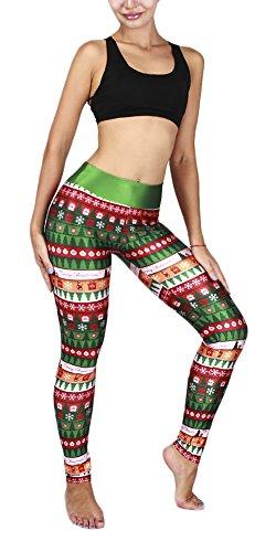 qzunique-womens-ankle-legging-ultra-soft-non-see-through-fabric-leggings