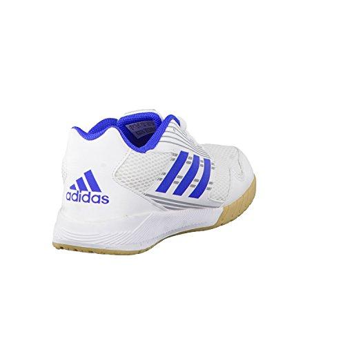 10k Eu Altarun Uk Laufschuh Kinder Adidas 28 TtRO7xTw